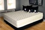 Colchón Venecia Pillow Special