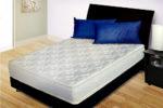 Venecia pillow 2