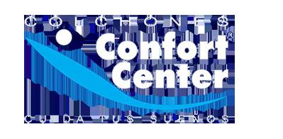 Colchones Confort Center